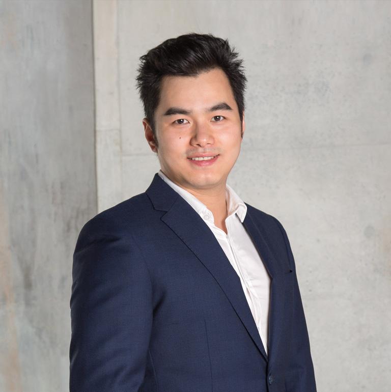 Jimmy-Chen